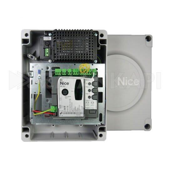 Nice MC424L Yedek Kontrol Ünitesi (Wingo 24 Uyumlu)