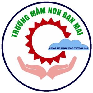Trường Mầm non Ban Mai