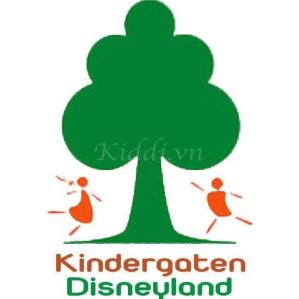 Trường mầm non Disneyland
