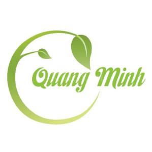 Mầm non Quang Minh