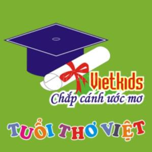 Trường Mầm non Tuổi Thơ Việt (VietKids)