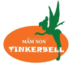 Trường Mầm non Tinkerbell