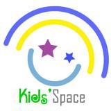 kiddier