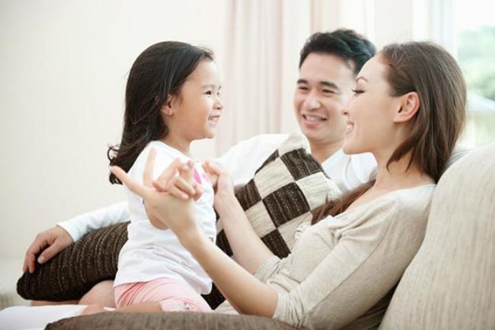 Trẻ nói ngọng: Nguyên nhân và cách khắc phục hiệu quả