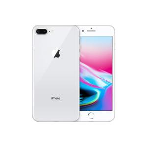 iPhone 7 Plus 64GB Silver