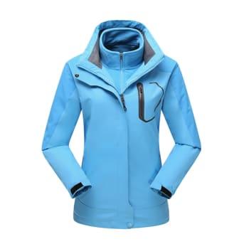 Tactical Mountain Wear Jacket