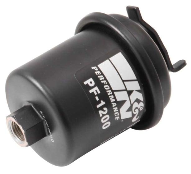 [XOTG_4463]  Alco SP2084 fuel filter | Alco Fuel Filters |  | K&N