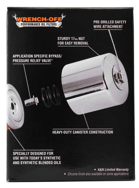 2009 Harley Davidson Flstn Softail Deluxe 96 Ci Oil Filter