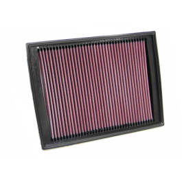 AIR FILTER CABIN FILTER COMBO FOR 2005 2006 2007 2008 2009 LAND ROVER LR3