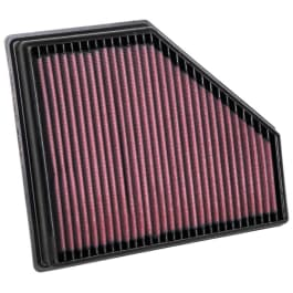 Performance K/&N Filters 33-2332 Air Filter For Sale