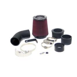 57-0492 K&N Performance Air Intake System