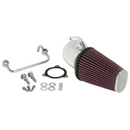 63-1122P K&N Performance Air Intake System