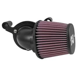 63-1131 K&N Performance Air Intake System