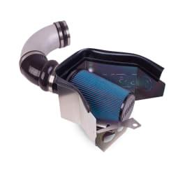 253-324 AIRAID Performance Air Intake System