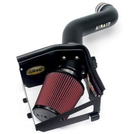 300-157 AIRAID Performance Air Intake System