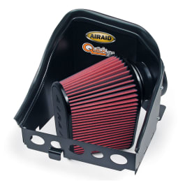 301-139 AIRAID Performance Air Intake System