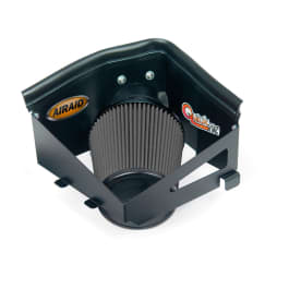 302-143 AIRAID Performance Air Intake System