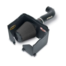 302-191 AIRAID Performance Air Intake System