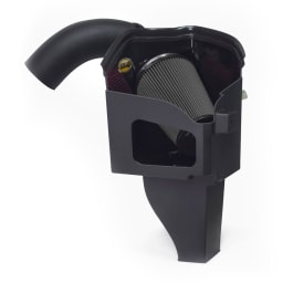 302-221 AIRAID Performance Air Intake System