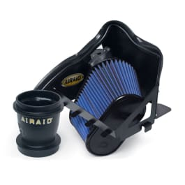 303-159 AIRAID Performance Air Intake System
