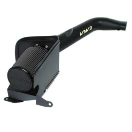 312-137 AIRAID Performance Air Intake System