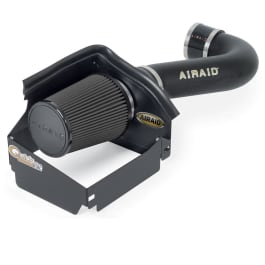 312-178 AIRAID Performance Air Intake System