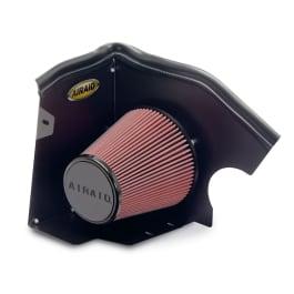 401-114 AIRAID Performance Air Intake System