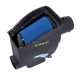 403-214-1 AIRAID Performance Air Intake System