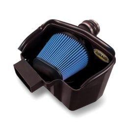 403-260 AIRAID Performance Air Intake System