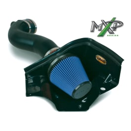 453-172 AIRAID Performance Air Intake System