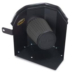 512-179 AIRAID Performance Air Intake System