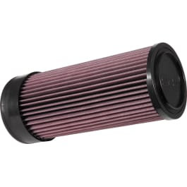 800-508 AIRAID Replacement Air Filter