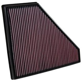 850-496 AIRAID Replacement Air Filter