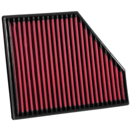 851-047 AIRAID Replacement Air Filter
