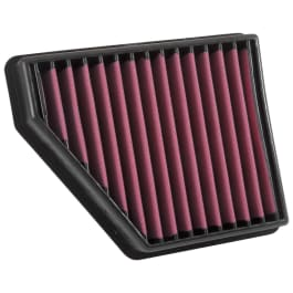 851-427 AIRAID Replacement Dry Air Filter