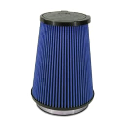 863-399 AIRAID Replacement Dry Air Filter