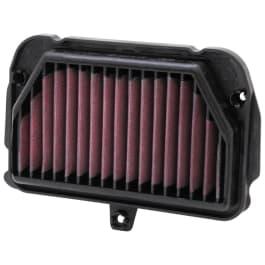 AL-1010R K&N Race Specific Air Filter