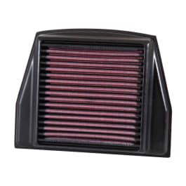 AL-1111 K&N Replacement Air Filter