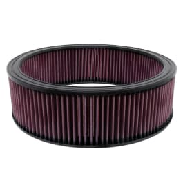 E-1690 K&N Replacement Air Filter