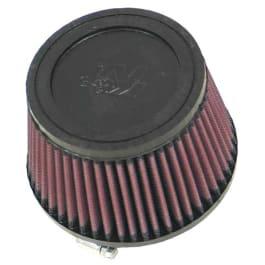 RU-1780 Replaces K/&N Air Filter  FOR  Honda ATC250R