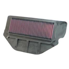 HA-9200 K&N Replacement Air Filter