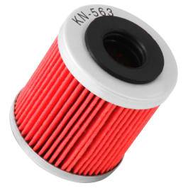 K/&N Air Filter for Husqvarna SMR450 2010