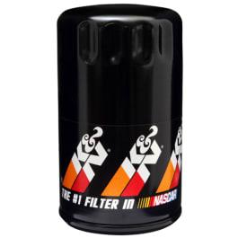 PS-2001 K&N Filtro de Aceite