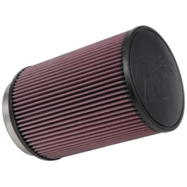 K/&N RU-3020 Universal Rubber Filter