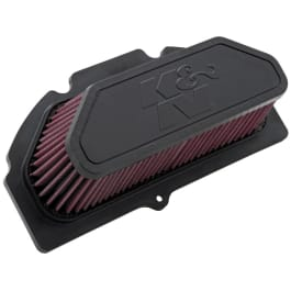 SU-1009 K&N Replacement Air Filter