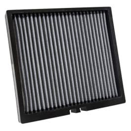VF2047 K&N Cabin Air Filter