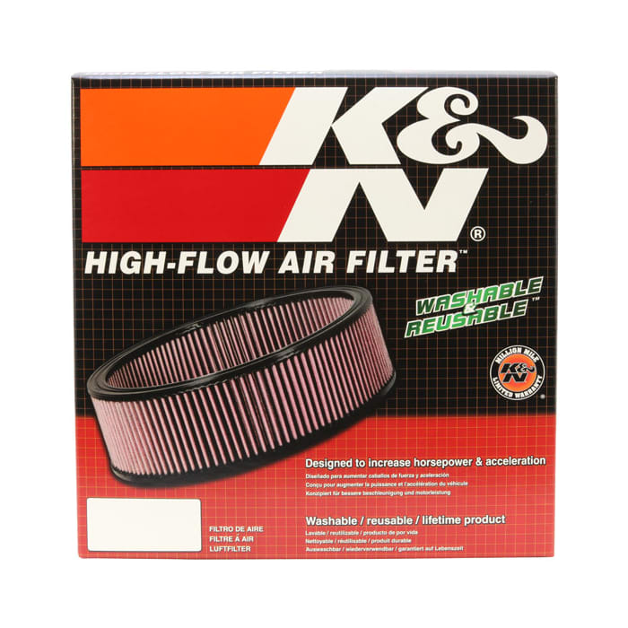 Hastings AF814 Air Filter Element