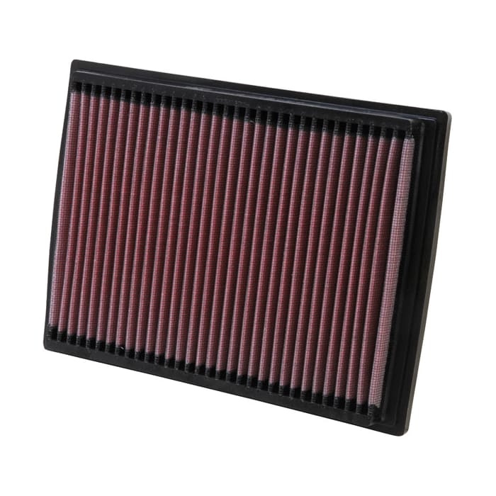 33-2042 K/&N OE Replacement Performance Air Filter Element