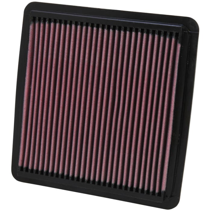 OPEN BOX K/&N 33-2443 Air Filter