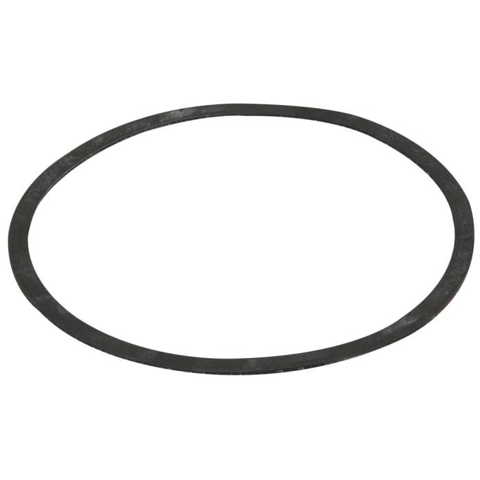 K/&N Filters 85-9988 Air Filter Gasket